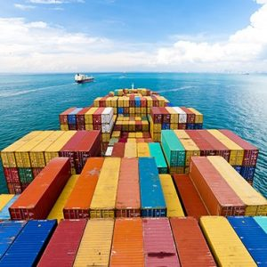 ocean_freight_edited